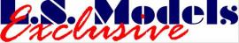 Logo LS MODELS