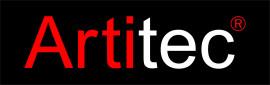 Logo Artitec