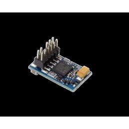 53616 ESU Lokpilot standard PluX12
