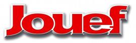 Logo Jouef