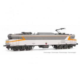 HJ2369 Locomotive Électrique CC 6512 - livrée «béton»