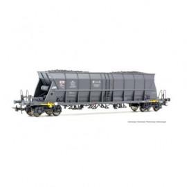 HJ6183 Wagon trémie Faoos livrée SAE