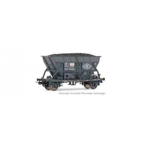 HJ6196 Wagon-trémie EF30, SNCF, livrée «SOMEWAG»