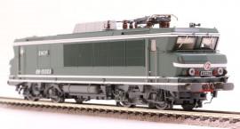 LS 10476DS LOCOMOTIVE ELECTRIQUE BB 15003 SNCF