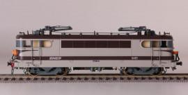 LS 10224 LOCOMOTIVE ELECTRIQUE BB 9481 VESPA LIVREE ARZENS SIGLE NOUILLE SNCF
