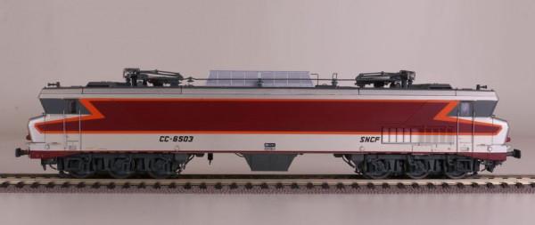 LS 10321S LOCOMOTIVE ELECTRIQUE CC 6503 SUD EST SNCF