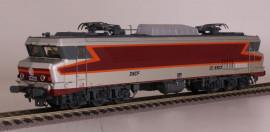 LS 10321 LOCOMOTIVE ELECTRIQUE CC 6503 SUD EST SNCF