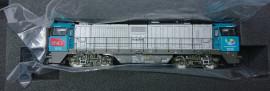 H2954 HOBBYTRAIN Locomotive G2000 SNCF
