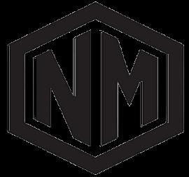 Logo NOVATEUR MODELES