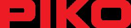 Logo PIKO