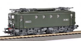 PI51372 Locomotive électrique BB8100 SNCF