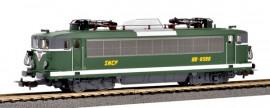 PI96524 Locomotive électrique BB8500, SNCF