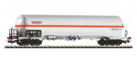 P58973 Wagon citerne Gaz Nacco NL