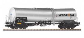 P58976 Wagon citerne Chimie CAPROLACTAM