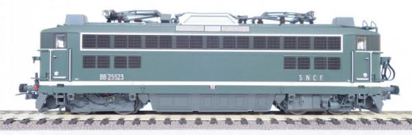 41045 Locomotive BB25523 Dôle Sncf ép IV -R37