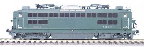 41044S Locomotive BB25528 Dôle Sncf ép IV -R37 digitale sonorisée