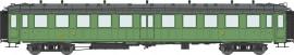 VB-232 VOITURE « Bacalan » C11 Ep.IIIa– SNCF