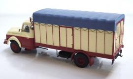 CB-104 Camion Willeme Primeur