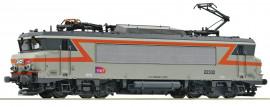 73877  Locomotive électrique BB 22332 de la SNCF