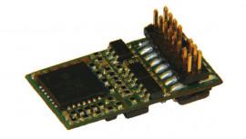 10895 Décodeur PluX16, Nem 658