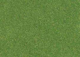 BUE7042 Flocage vert printanier