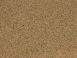HE33100 Ballast, Sable beige fin