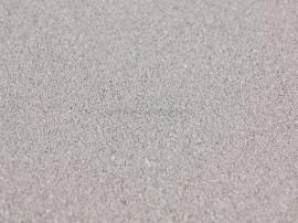 HE33103 Ballast, Sable gris fin