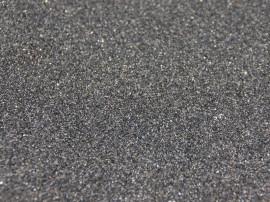 HE33104 Ballast, Sable noir fin