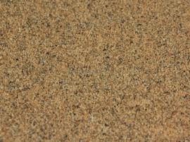 HE33110 Ballast, Sable beige moyen