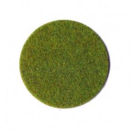 HE3350 Flocage Fibres vert clair