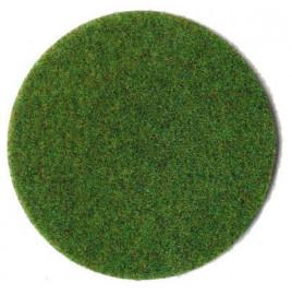 HE3351 Flocage Fibres vert Foncé