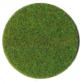 HE3359 flocage fibres prairie