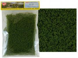 HE1552 filet de verdure pour feuillage vert foncé