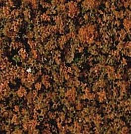HE1557 filet de verdure pour feuillage brun d'automne