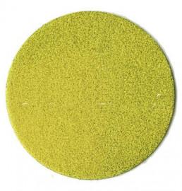 HE1553 filet de verdure pour feuillage vert pin