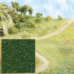BUE7051 Flocage vert forêt